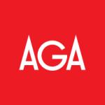 AGA logo 2020