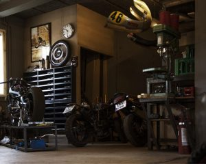 Wrenchmonkees vy shop