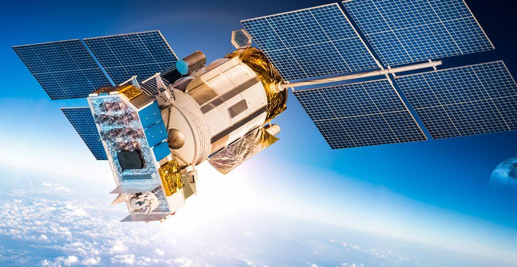 Hēlijs kosmosa izpētē