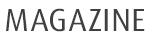 AGA Magazine